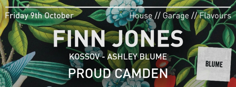 bloom-london-october-lineup-fb-cover-image